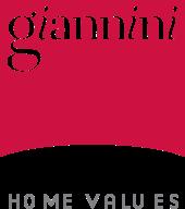 Giannini divisione di Illa S.p.a.